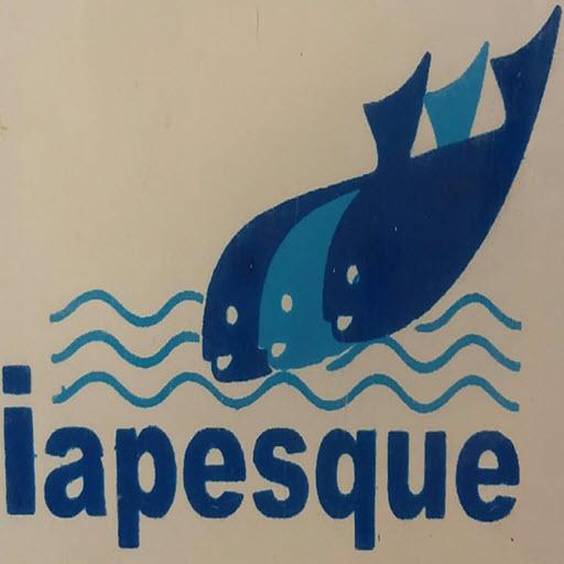 Iapesque